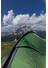 Vango Zenith 200 Telt grøn